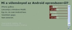 android_szavaz