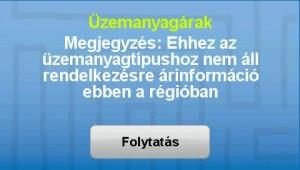 ttbenya2