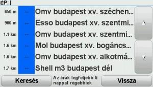 ttbenya3