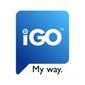 iGO_logo_1