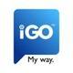iGO_logo_1_1