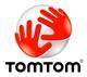 tomtom-logo_1