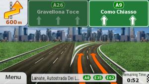 lane_primo_3