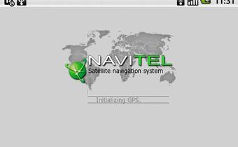 navitel2_340x