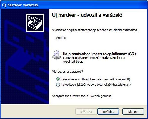 Zte Fastboot Driver