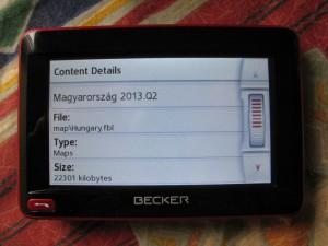 becker_2013q2_3