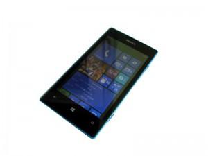 lumia520_2a