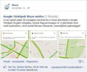waze_gmaps