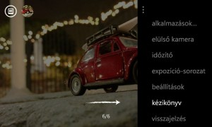 nokia_camera_11