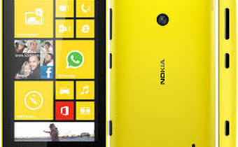lumia520_340x