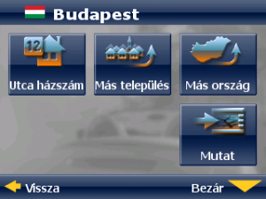 utinavi_24