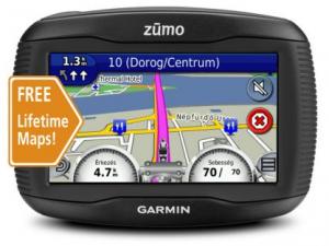 garmin_zumo350lm