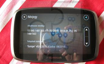 tt-v926_340x
