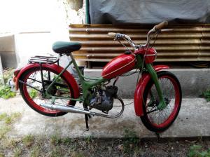 komar_1967_19