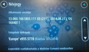 tt_v13060