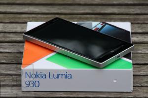 Lumia930_09
