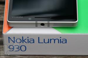 Lumia930_12
