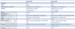 Lumia930_33