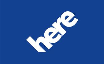 here_logo_340x