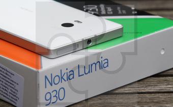 lumia930_340x