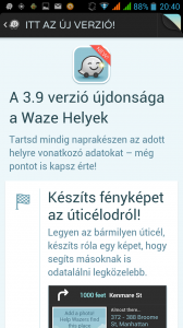 waze_hely_7