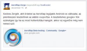 aeromap_android