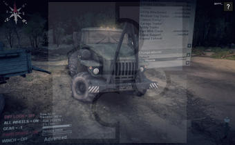 spintires_340x