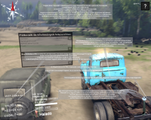 spintires_help