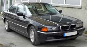 bmw_here_6