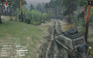 spintires2_10