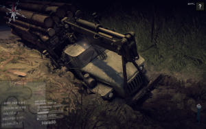 spintires2_12