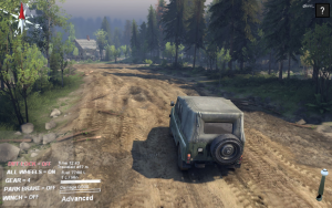 spintires2_2