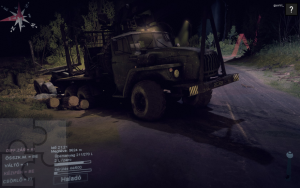 spintires2_20