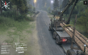spintires2_22