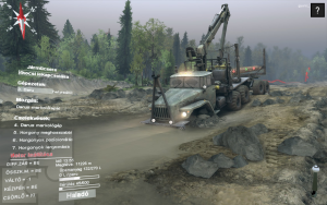 spintires2_24