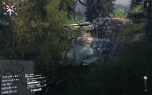 spintires2_33