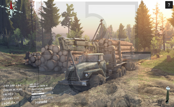spintires2_340x