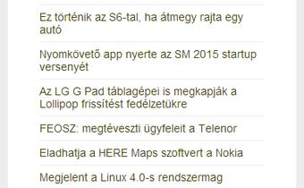 hirstart_340x