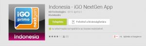 igo_indonez