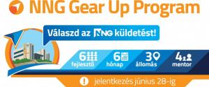 nng_gear