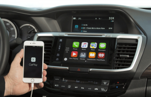 honda_carplay2