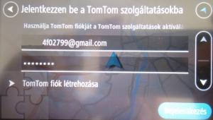 tt_go50_tlive14