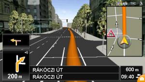 navigon_map