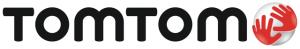 tt_logo3