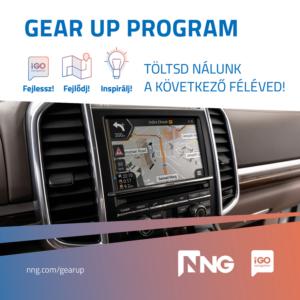 nng_gearup2