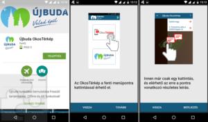 ujbud_app