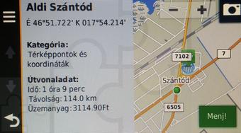 naviguide magyarország térkép letöltés Garmin | Navigálj Gyurcival! naviguide magyarország térkép letöltés