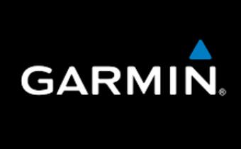 garmin magyarország térkép Garmin | Navigálj Gyurcival! garmin magyarország térkép