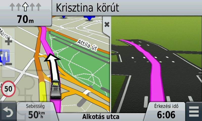 naviguide magyarország térkép letöltés Letölthető a NaviGuide Magyarország v2018.01NT | Navigálj Gyurcival! naviguide magyarország térkép letöltés