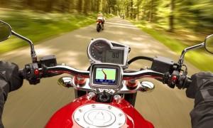 tt_rider